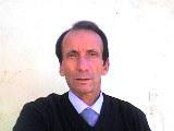 abouhoda