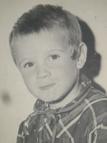 virgule 6 ans et j'étais po un garçon : nan !