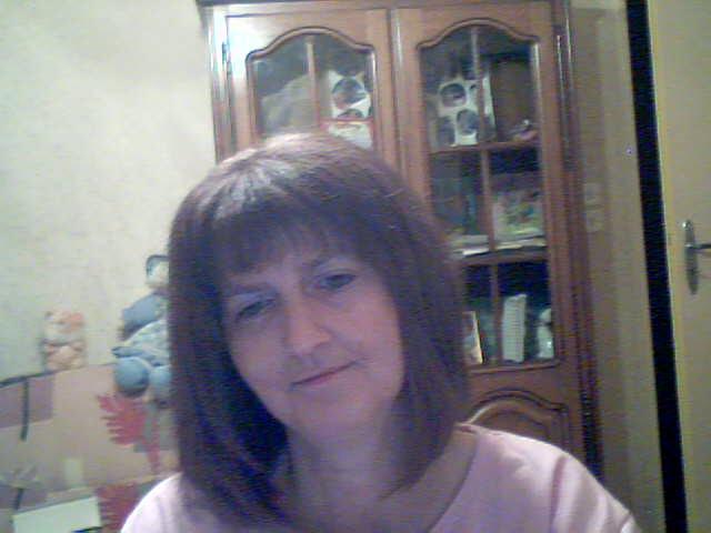 2009-10-28-79423.jpg