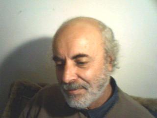 c moi ! Drim-Brahim