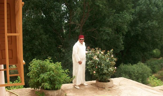 MOI  en Juillet  2010
