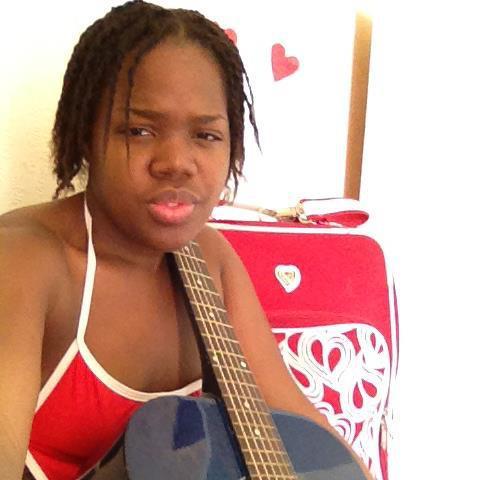 Moi et la Musique