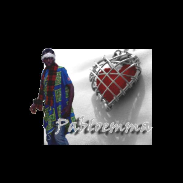 pabloemma