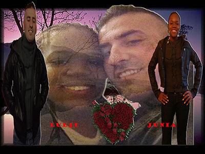Une Saison d'amour