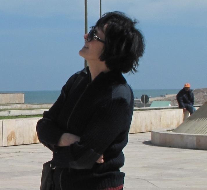 vacances 2013