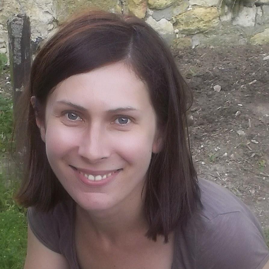 Magda la belle-fille de Palmito