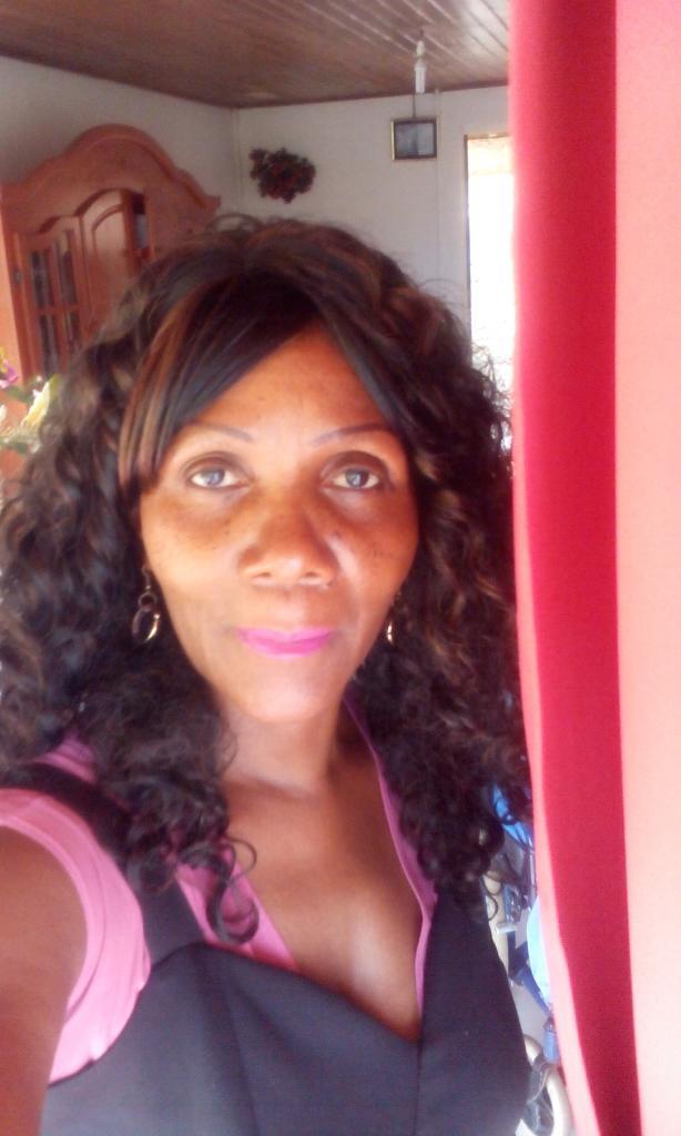Autre  look !!!